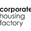Corporate Housing Factory