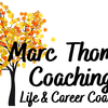 Marc Thomer Coaching