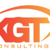 KGT Consulting