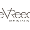 De Vreede Immigration Law.