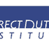 Direct Dutch Institute