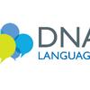 DNA Languages