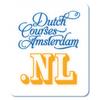 Dutch Courses Amsterdam
