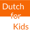 Dutch for Kids