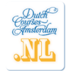 Dutch Courses Amsterdam