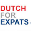 Dutch for Expats®