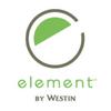 Element Amsterdam Hotel