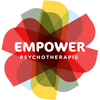 Empower Psychotherapie
