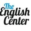 The English Center