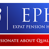 Expat Pension Holland