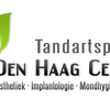 Expat Dental – Dentist for Expats in The Hague City Center
