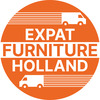 Expat Furniture Holland
