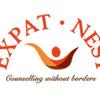 Expat Nest