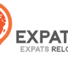 Expats by Expats Relocation