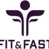 Fit & Fast