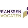 Franssen Advocaten