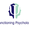 Functioning Psychology