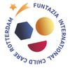 Funtazia International Child Care