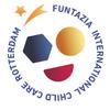 Funtazia International Child Care