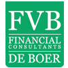 De Boer Financial Consultants