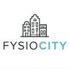 FysioCity
