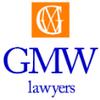 GMW Lawyers