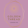 A Golden Thread Counseling