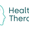 HealThruTherapy