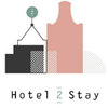 Hotel 2 Stay