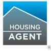 Housing Agent