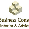 I.K. Business Consulting