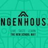 Ingenhousz Breda - Turning old school into new school