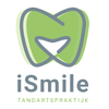 iSmile Tandartspraktijk