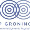ISP Groningen
