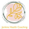 Jenkins Health Coaching