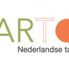 TARTON – Nederlandse Taaltraining