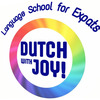 'Dutch with Joy! - Language School for Expats