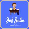 Juf Julia