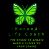 Karuṇā Life Coach