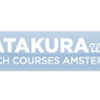 Dutch Courses Amsterdam Katakura WBLC