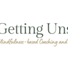 Getting Unstuck: Mindfulness-based Coaching and Therapy with Dr Ken Miller