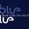 Blue Clue Tax Solutions
