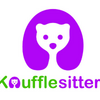 Knuffle Sitters