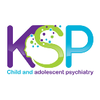 KSP - Child and Adolescent psychiatry