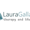 Laura Gallagher Therapy & Life Coaching