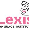Lexis Amsterdam