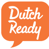 Dutch Ready