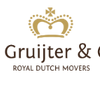De Gruijter & Co