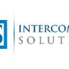 Intercompany Solutions