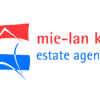 Mie-Lan Kok Estate Agency